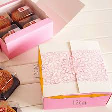 get cheap cookie boxes for sale aliexpress alibaba