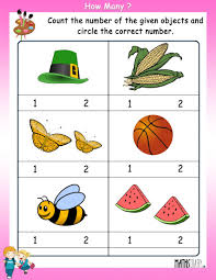 counting objects worksheets how to add mixed fractions