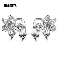 gold plated earrings for sensitive ears earrings for sensitive ears all about earrings collections