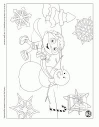 joyous super why coloring pages super why coloring pages image 11