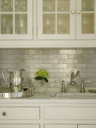 Tile Backsplashe by Top Tile Backsplash Photos About Small Home Decoration Ideas With