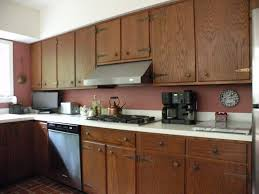 Door Hinges For Kitchen Cabinets Door Hinges Kitchen Cabinet Handles And Hinges Pulls Comments