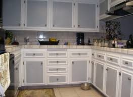 Kitchen Cabinet Gallery Ideas For Painting Kitchen Cabinets Photos Yeo Lab Com