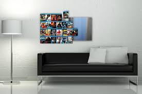 Blu Ray Shelves by Cd Wall More Than Just A Blu Ray Shelf Conjure Up Your Own Home