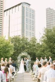 wedding venues in houston wedding venues in houston tx the st wedding concept ideas