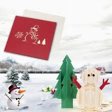 online get cheap handmade envelope aliexpress com alibaba group
