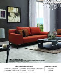 home u0026 decor malaysia magazine november 2014 scoop