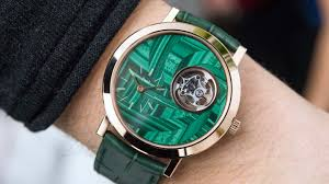 piaget tourbillon piaget altiplano flying tourbillon marquetry