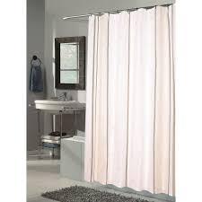bathroom ideas with shower curtain bathroom shower curtain liner for your bathroom decor