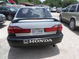 lexus gs300 for sale in san antonio 2000 sedan cars in texas for sale used cars on buysellsearch