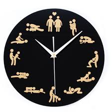 classy ideas cool wall clock exquisite design 10 extremely cool
