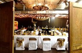 wedding venues amarillo tx venues