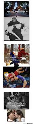 Things Boys Do We Love Meme - things boys do that we love memes best collection of funny things