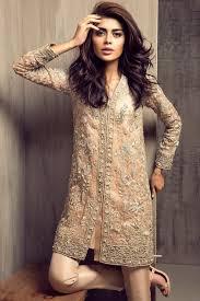 best 25 pakistani ideas on pinterest indian fashion