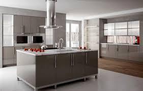 grey kitchen backsplash grey kitchen backsplash judul