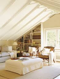 Attic Space Design by 39 Attic Living Rooms That Really Are The Best Adorable Home Com
