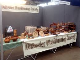 Woodworking Shows Uk by Dukeries Woodturning Society