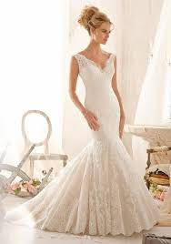 cheap gown wedding dresses wedding dress style 8213 morilee