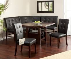 large dining table sets 32 lovely large dining room table sets topdiningtable website