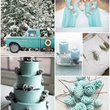 turquoise wedding green and brown woodsy themed fall wedding a hue for two