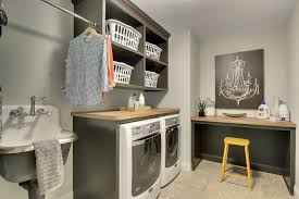 Sink For Laundry Room Interior Corner Laundry Sink Laundry Basin Sink Laundry Room