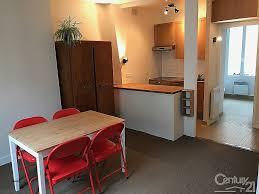 location de chambre au mois location chambre au mois unique appartement f2 2 pi ces louer