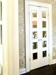 Best Closet Doors Ideas For Closet Doors Ezpass Club