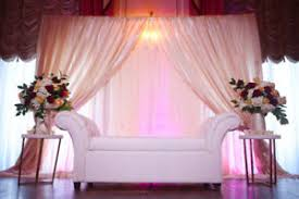 wedding backdrop kijiji wedding backdrops find or advertise wedding services in