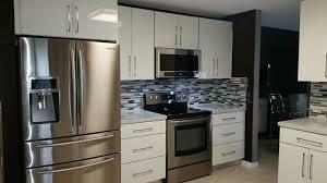 custom kitchen cabinets miami custom kitchen cabinets weston miami fort lauderdale fl