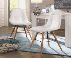 möbel stühle esszimmer designer stuhl esszimmer hyperlabs co