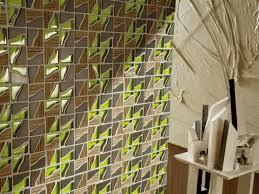 Decorative Tiles For Kitchen - decorative wall tiles