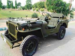 old military jeep sd offroaders u2013 jonga 4 4 restoration