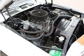 1970 camaro ss split bumper restored factory a c ls1tech