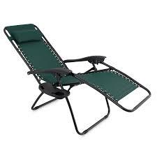 Fully Reclining Beach Chair Reclining Beach Chair Amazing Chairs