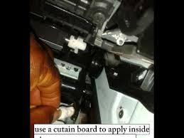 resetter hp laserjet m1132 error e8 on laserjet printer m1132 mfp youtube