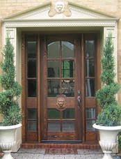 Pictures French Doors - country french doors doors by decora