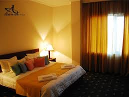 hotel asterion palace tbilisi city georgia booking com
