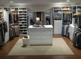 Walk In Closet Designs For A Master Bedroom Master Bedroom Walk In Closet Layout Master Bedroom Walk Closet