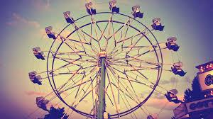 events u0026 entertainment fair rides east brunswick nj