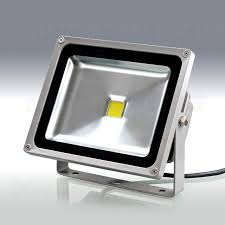 led flood light 30w ip65 led outdoor lighting garden shed waterproof