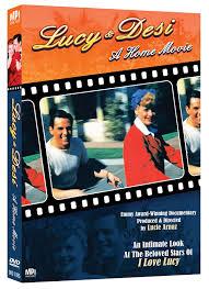 Desi Arnes by Amazon Com Lucy And Desi A Home Movie Desi Arnaz Lucie Arnaz