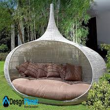 Cool Patio Tables Coolest Patio Furniture Furniture Designs