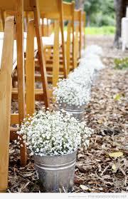budget fleurs mariage idées déco mariage mariage pas cher décoration de tables part