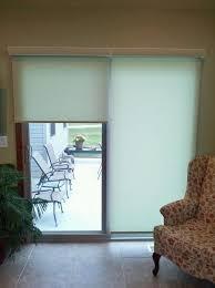 Closet Door Coverings Rolling Shades For Sliding Glass Doors Saudireiki In Inspirations