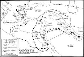 Ancient Near East Map Index Of Dataup Bible Bible Maps