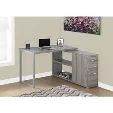 fingerhut desks u0026 worktables