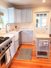is behr paint for kitchen cabinets kitchen before after three limes