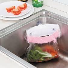 Waste Holder Sink PromotionShop For Promotional Waste Holder Sink - Kitchen sink deodorizer