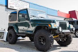 1999 jeep wrangler gas mileage uncategorized archives go4x4it a rubitrux