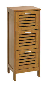 bathroom storage cabinet ideas bathroom cabinets small bathroom storage cabinets interior
